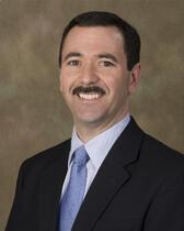 David Calusdian
