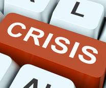 Crisis Image