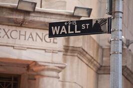 Wall_St_street_sign_for_blog_post