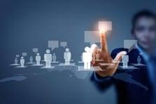 Virtual Investor Day-1