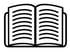 ebook[1]