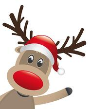 rudolph-reindeer-red-nose-wave[1]